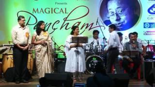 "Magical""Pancham"" (17th June 2016)Part-5"