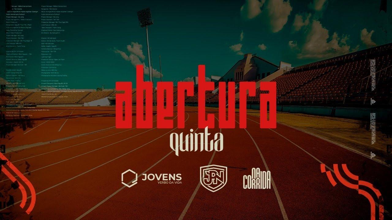 Download JPN 2021   ABERTURA