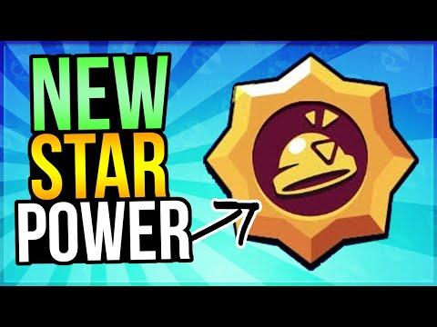 JACKY Just Got BETTER! NEW STAR POWER Hardy Hard Hat is OP?!