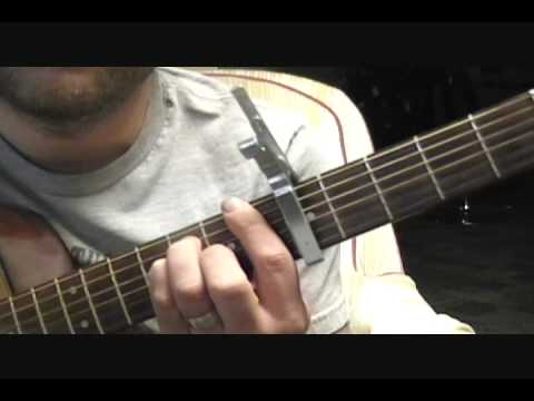 How to play We Are Young by Fun on guitar