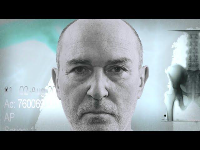 De Mono - Uciekaj moje serce (Official Video)