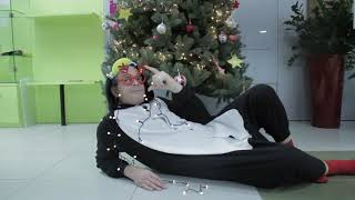 ISP Holiday Film 2018
