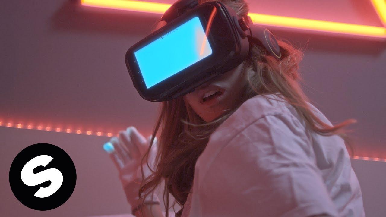 LUM!X, Gabry Ponte - Monster (Official Music Video)