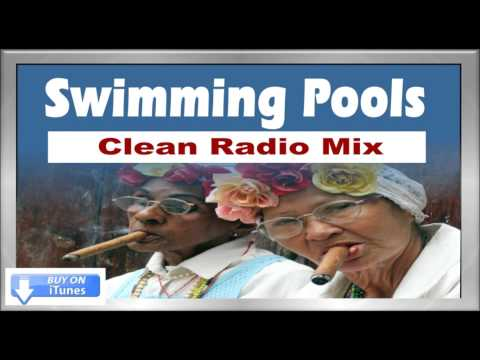 Drink on it radio edit mp3 songs download free and play musica for Swimming pool drank mp3 download
