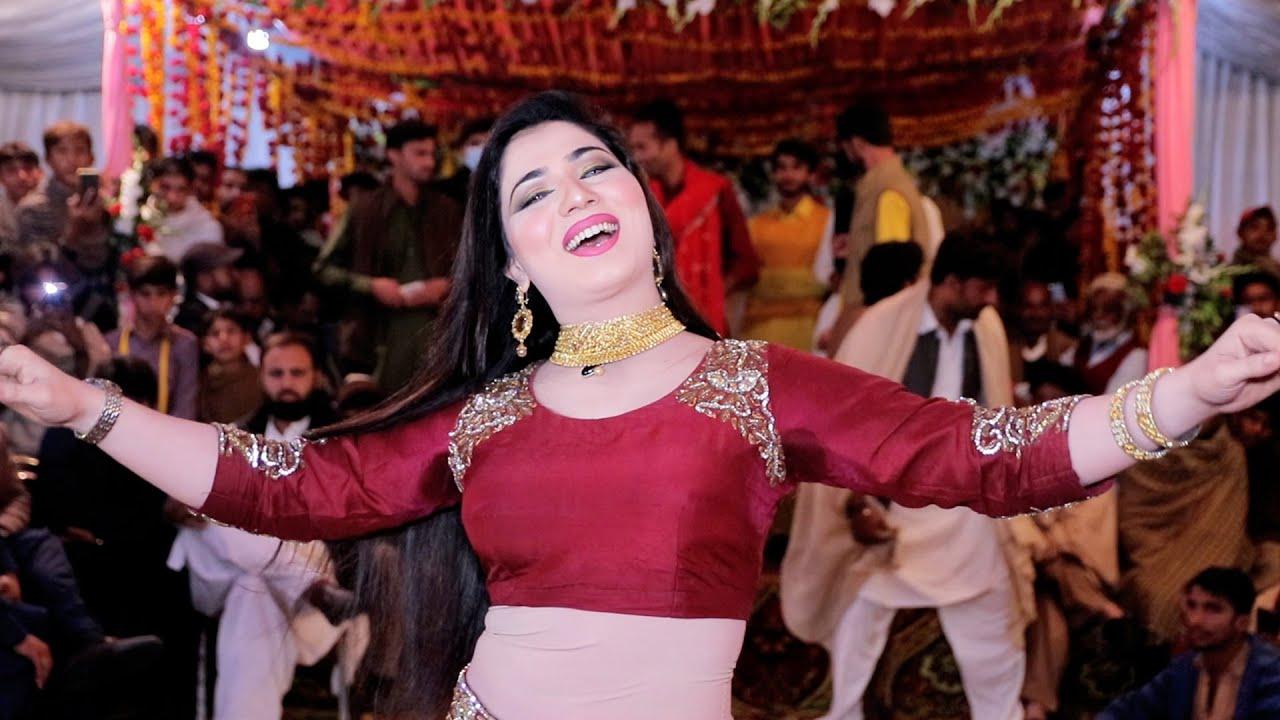 Download Kuj Loday Sajan   Mehak Malik   New Dance Performance