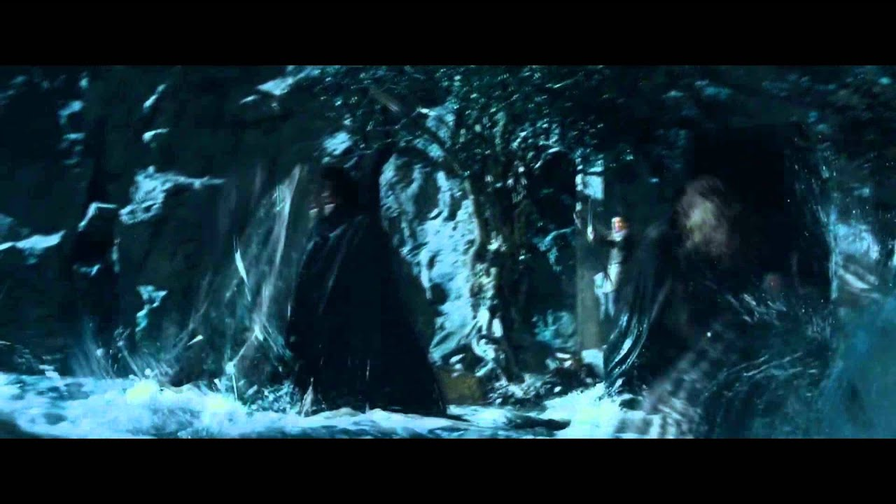 Lord Of The Rings  Full Movie Youtube
