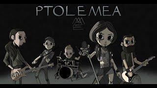 Ptolemea - I Wish I Could