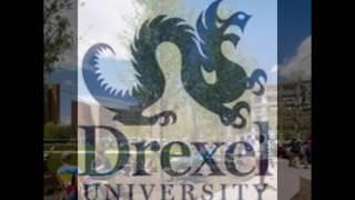 Drexel University Jobs - YT