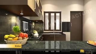 3d Floor Plan  | 3d Floor Plan Design