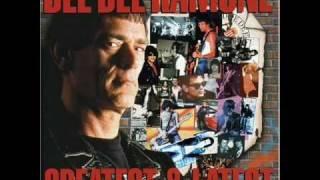 Dee Dee Ramone -Cretin Hop