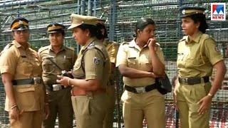 Sabarimala-Lady-Police