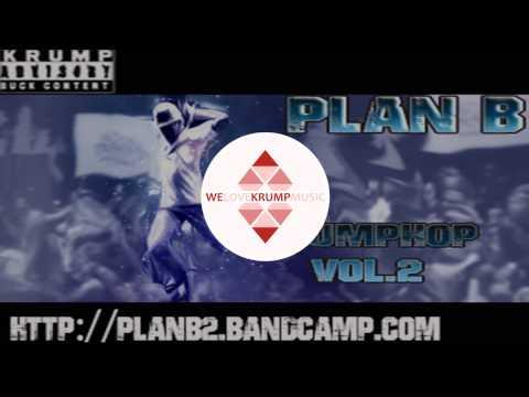 Plan B | N.O.T.W | KRUMPHOP VOL. 2