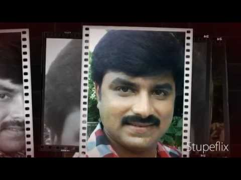 Vijay Anand Actor