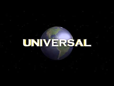 Universal Pictures Ragdoll Limited Intro Logo Brum The Movie 2008 HD