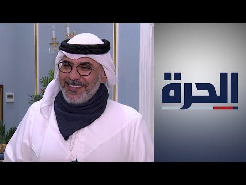 المخرج عبدالله الجنيبي يتولى إخراج أول سوب أوبرا عربي  - 12:56-2021 / 6 / 9