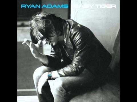 Ryan Adams - Everybody Knows (instrumental/karaoke, with background singers)