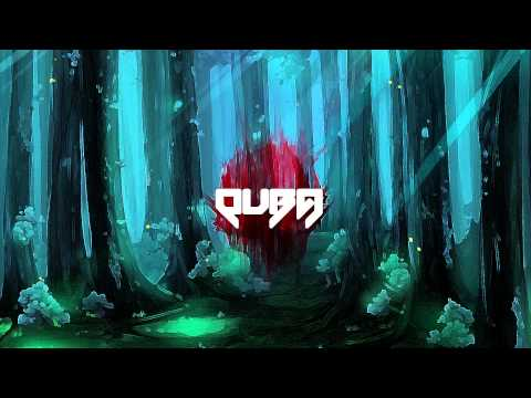 Ed Sheeran - I See Fire (Quba Remix)