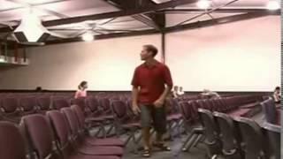 El Rapto de La Iglesia