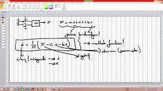 Matlab Dersleri - Ders 5 - Matlab Simulink'te Matlab Function Kullanarak Sistem Modellenmesi