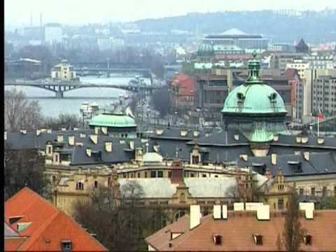 life 4:19   blue Danube?