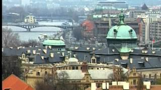 Blue Danube?