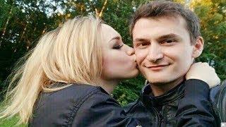 Свадьба Дианы Шурыгиной: многоярусный торт и другие сюрпризы (02.10.2017)