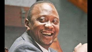 uhuru-can-t-help-but-laugh-about-kijana-fupi-amenona-round-when-he-met-governor-lonyangapuo