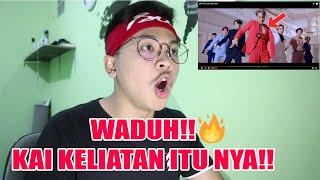 Baixar TOLONG DONG ITU KAI!!! EXO - LOVE SHOT MV REACTION