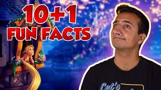 10+1 FUN FACTS για τα Μαλλιά Κουβάρια