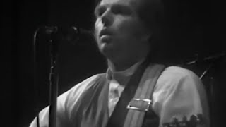 Van Morrison - Warm Love - 10/6/1979 - Capitol Theatre, Passaic, NJ (OFFICIAL)