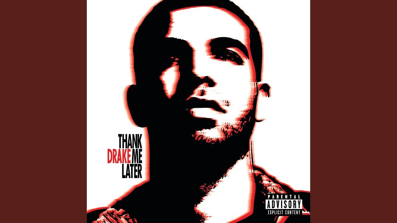 Download Best I Ever Had