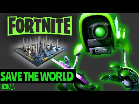 (GIVEAWAY) 2000 SUBSCRIBER GOAL SAVE THE WORLD CODE FOR PS4