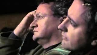 Wie wir alle Amis wurden - 60 Jahre Marshall Plan - Arte Themenabend - Teil 2