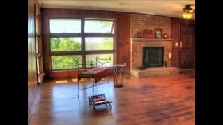 CookevilleTN Home For Sale - 1030 Skyline Dr - Brenna Piper American Way Real Estate