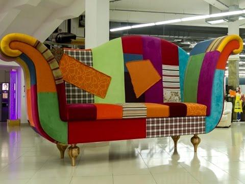Шестиметровый диван в Белгороде
