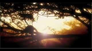 Nemesis -Die böse Schwester der Sonne- (Doku 2012)