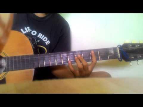 intro-melody-sheila-on-7-kita
