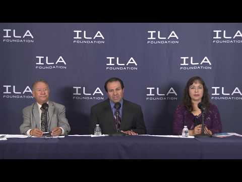 ILA Foundation (Initiative Latin America) DACA and Dreamers what to avoid