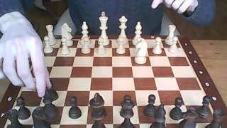 Шахматы для начинающих 15 урок : хитрый слон