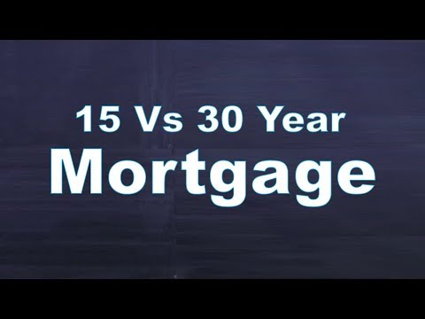 """<span class=""""title"""">15 vs 30 year mortgage</span>"""