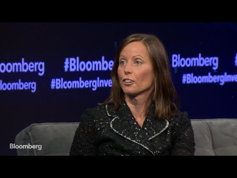Cryptocurrencies at 'Height of Hype Cycle,' Nasdaq CEO Says