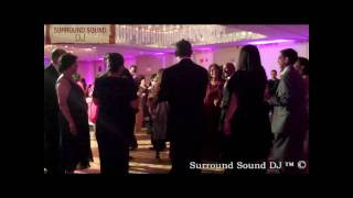 Video Surround Sound DJ ™ © ~ Toronto DJ, Quality Professional Wedding DJ Event Service download MP3, 3GP, MP4, WEBM, AVI, FLV September 2017