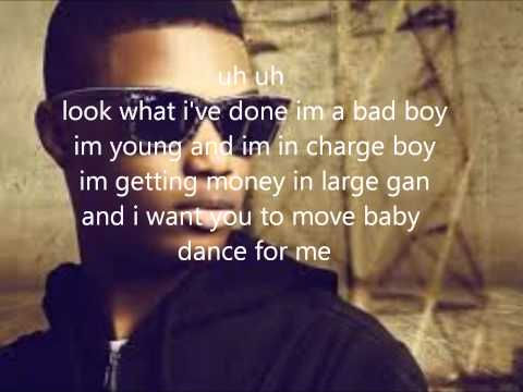 wizkid dance for me lyrics
