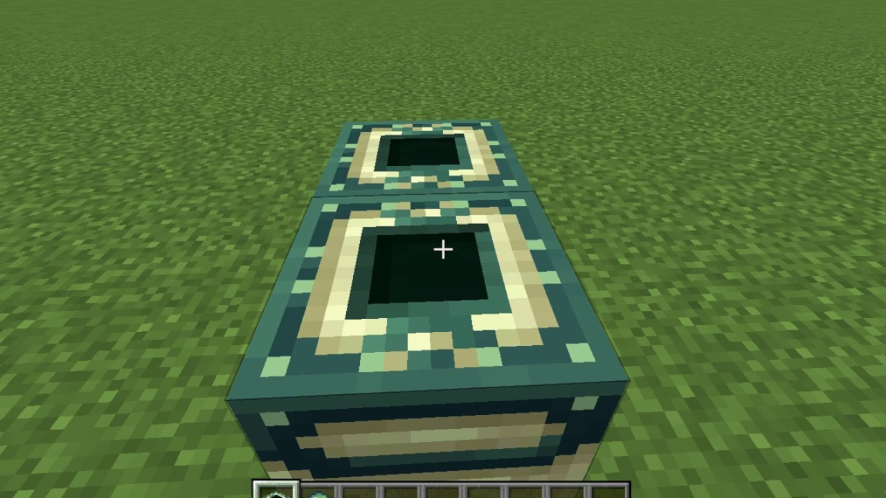 How To Make An Enchantment Table In Minecraft Creative