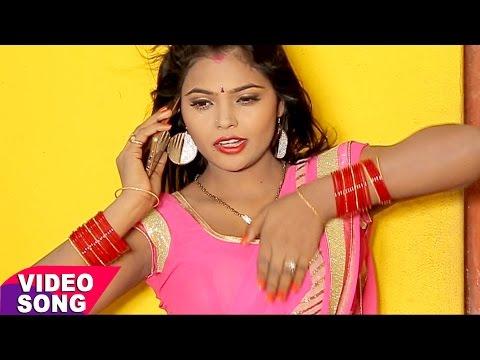 Choli Me Fruti - Jawani Pani Fenkata - Saeed Ajmal - Bhojpuri Hit Songs 2017 new