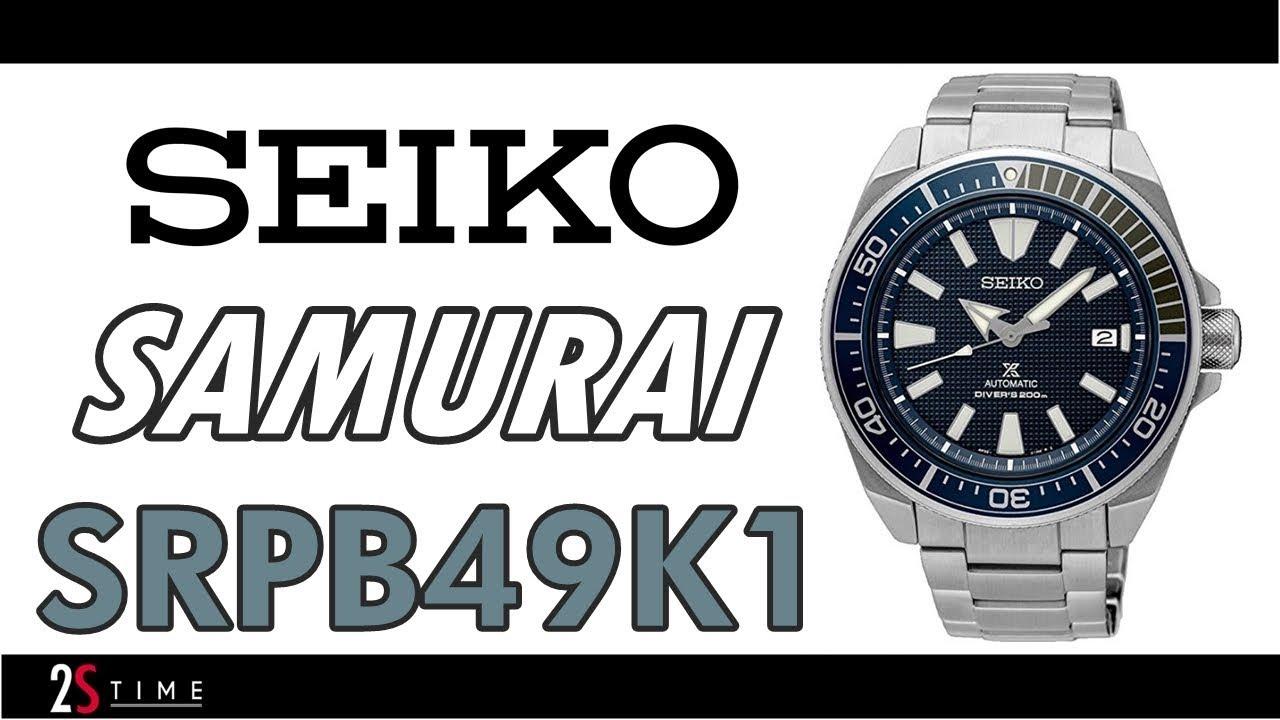 Где купить часы касио дешево? Часы наручные дешевые casio G-Shock .