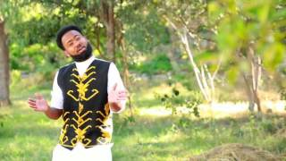 TIGRIGNA MUSIC 2015 Dawit Nega Kem Gelgele Meskel ከም ገልገለ መስቀል