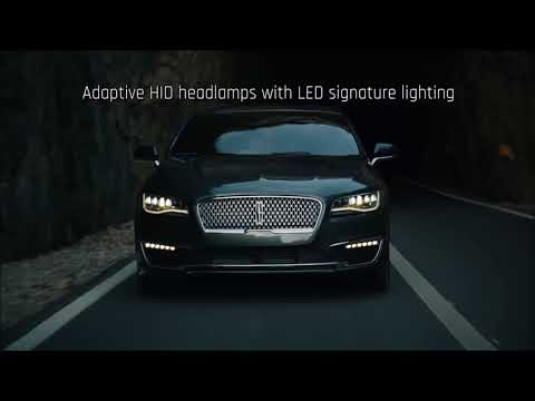 2017 Lincoln MKZ Fairport, NY | Lincoln MKZ Dealer Fairport, NY