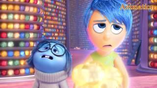 Video Film animasi terbaik 2017 (Best Scenes) download MP3, 3GP, MP4, WEBM, AVI, FLV September 2018