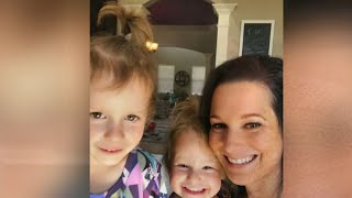 Police find bodies they believe are daughters of Christopher and Shanann Watts
